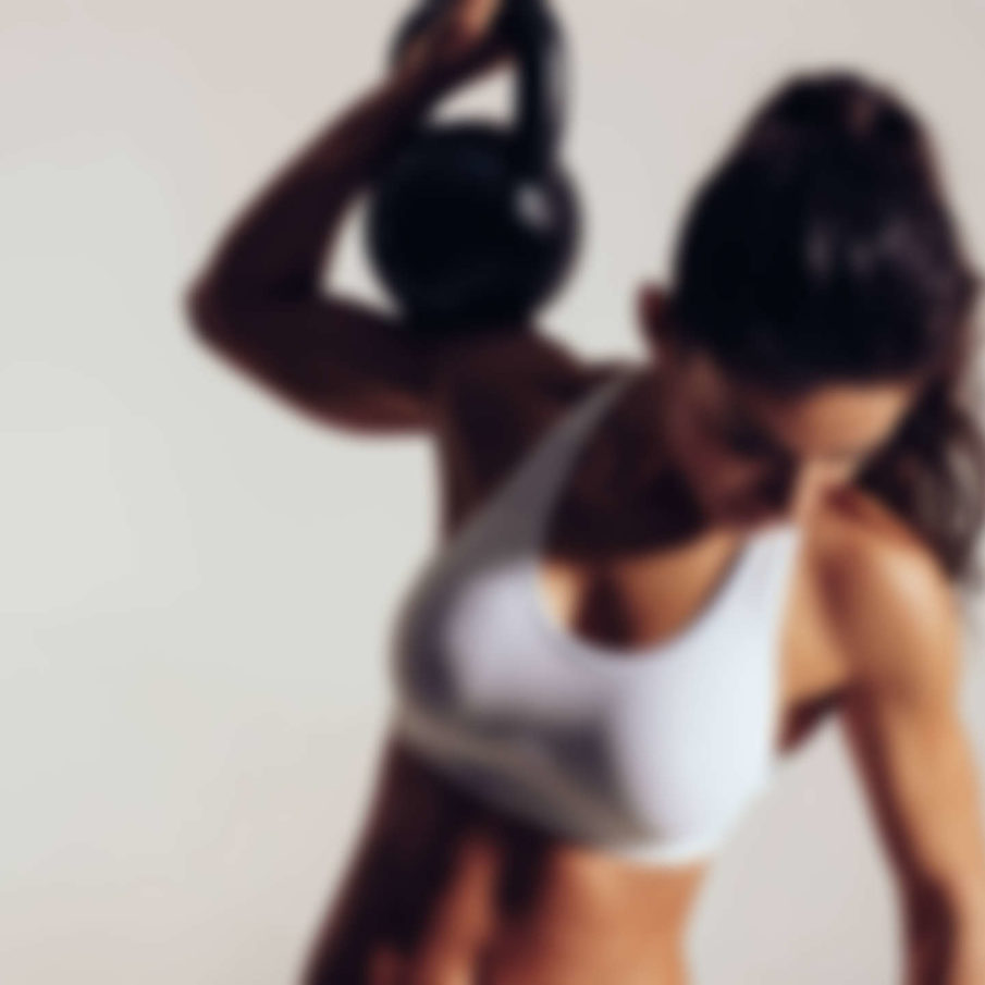 5 Most Essential Workouts